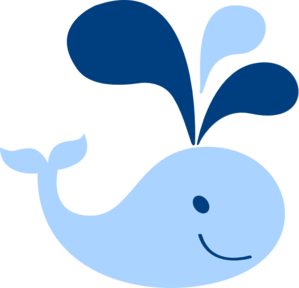 Beluga Whale clipart cute Clip Whale Baby rotation%20clipart Clipart