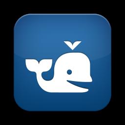 Beluga clipart sad Facebook to down Gigaom Confirmed: