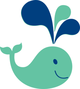 Beluga Whale clipart Free Clipart Clipart beluga%20whale%20clipart Clipart