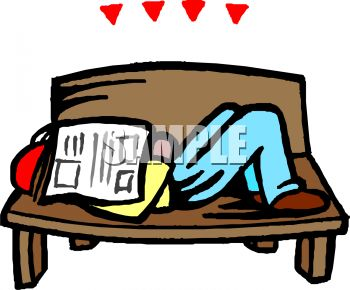Bench clipart animated White Clipart Black Clipart Bench