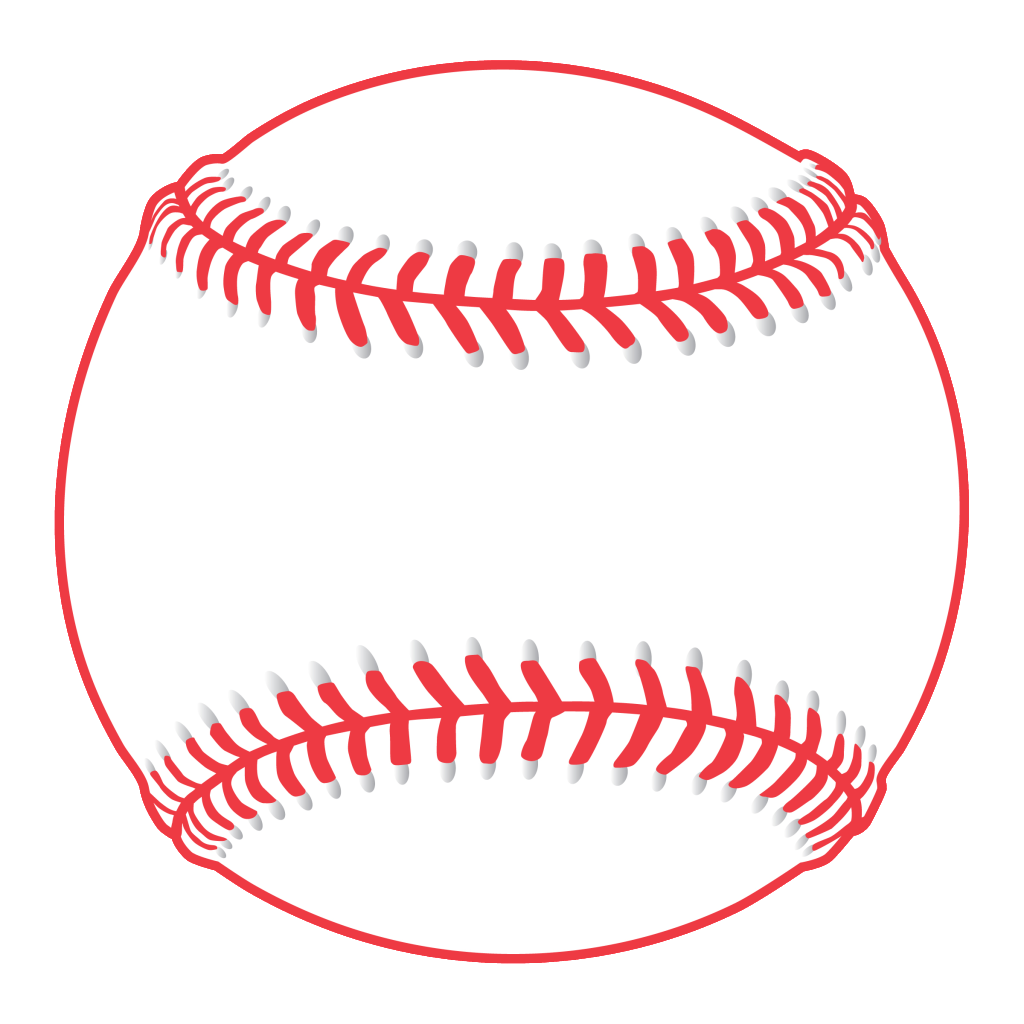 Baseball clipart high resolution #5