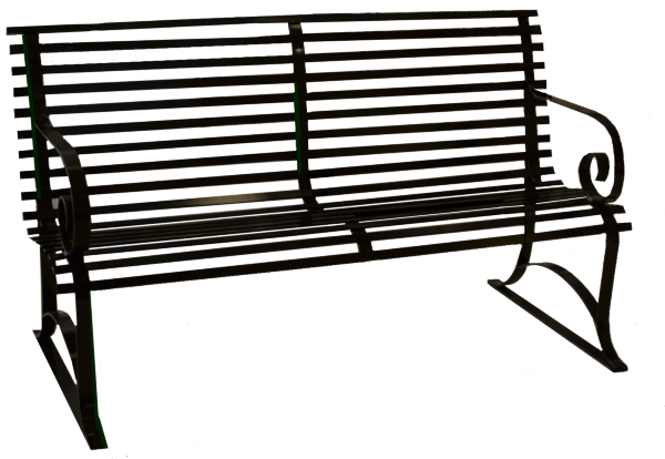 Bench clipart black and white – Clip Clip Download Bench