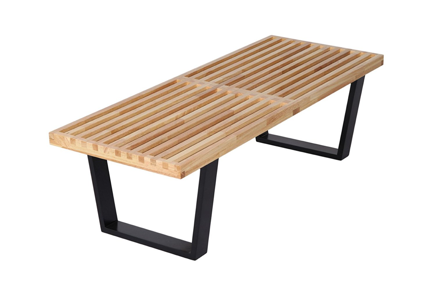 Bench clipart lunch table 4F Bench Table Bench Superior