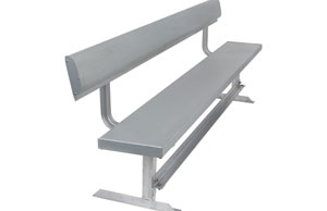 Sport clipart bench  Other Clip Art Download