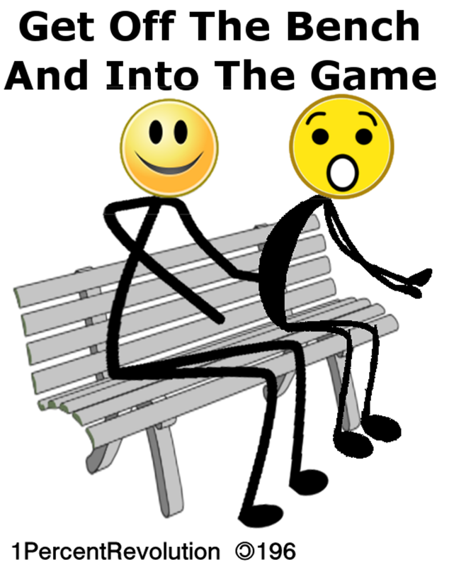 Sport clipart bench 196 Download Bench Off Bench