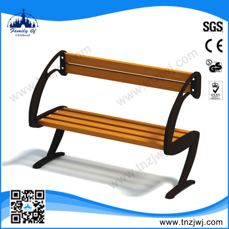 Bench clipart taman Frame Manufacturers com and