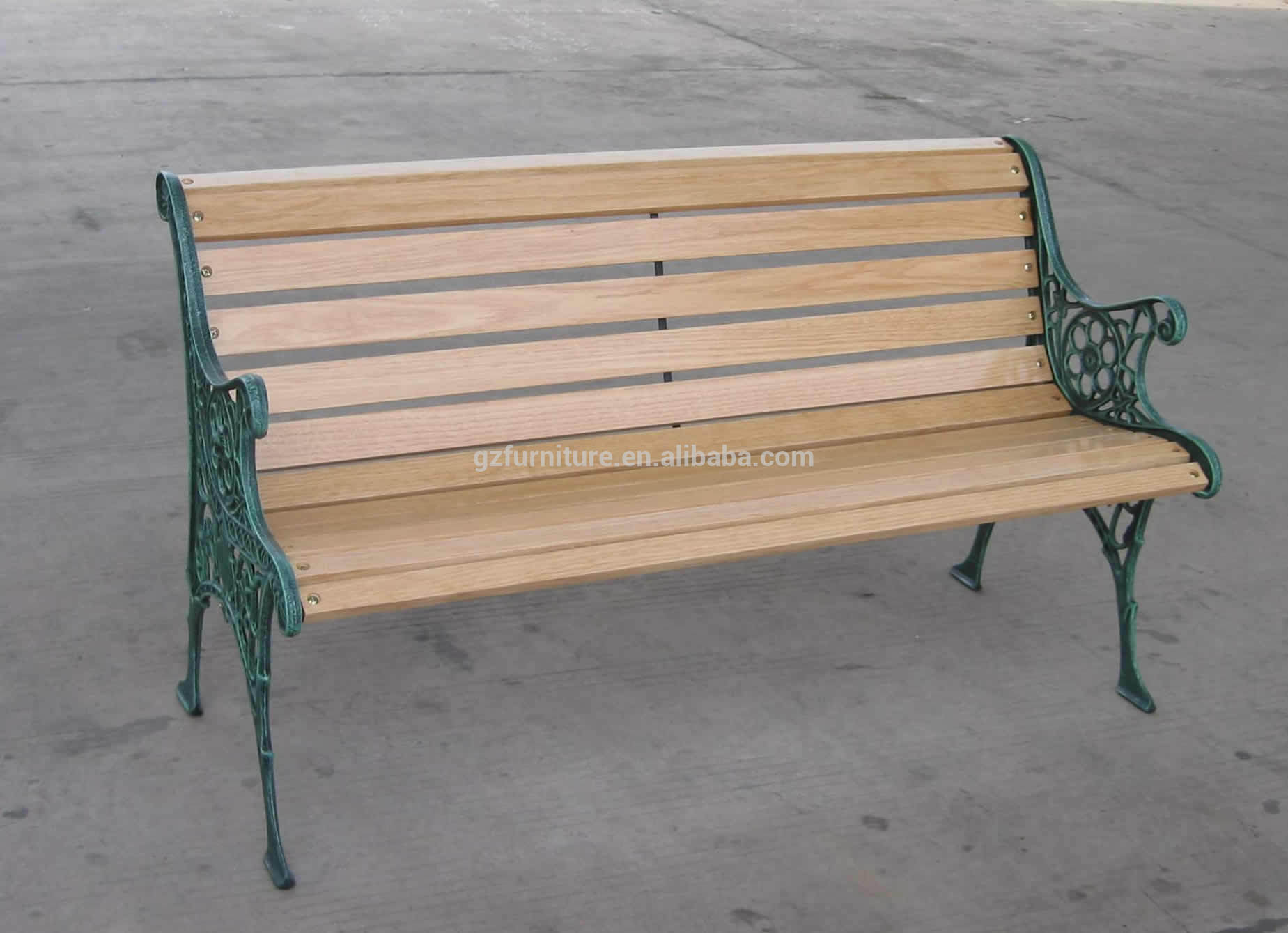 Bench clipart taman Bench Manufacturers com and