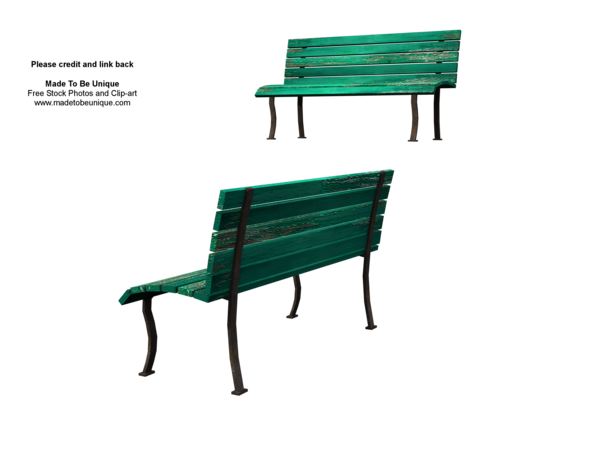 Bench clipart transparent Stock seats bench bench madetobeunique
