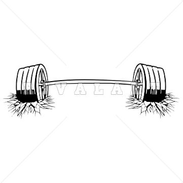 Bench clipart weight lifting Pinterest Awesome 17 Lifting on