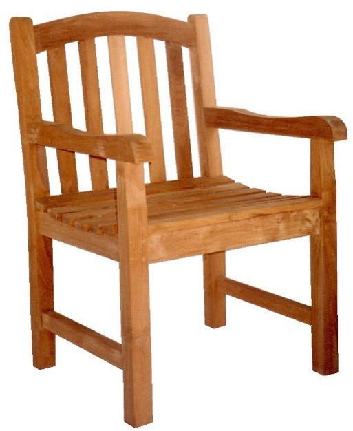 Bench clipart wooden chair White Clipart Chair Wooden magiel