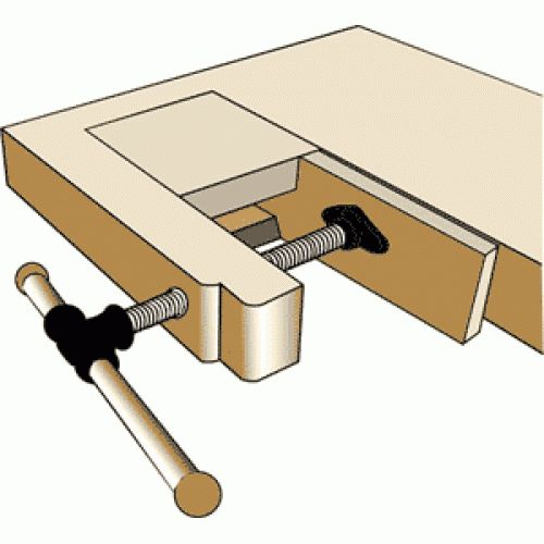 Bench clipart woodwork Αναζήτηση benches Google Pinterest 420