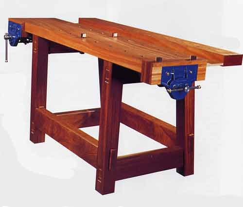 Bench clipart woodwork Woodworking Woodworking Bench Top :