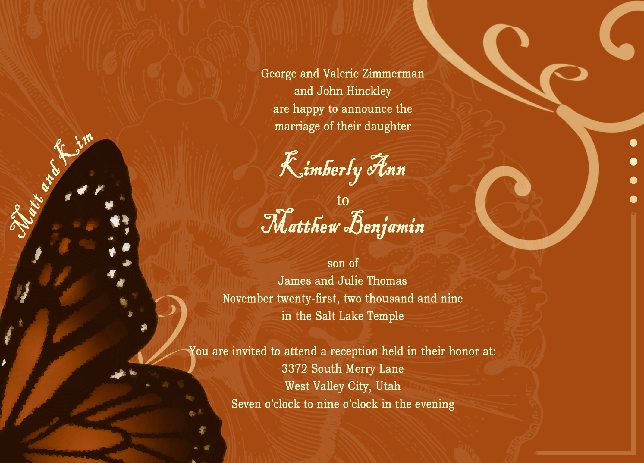 Bengal clipart bengali wedding card For Bengali Reference invitation card