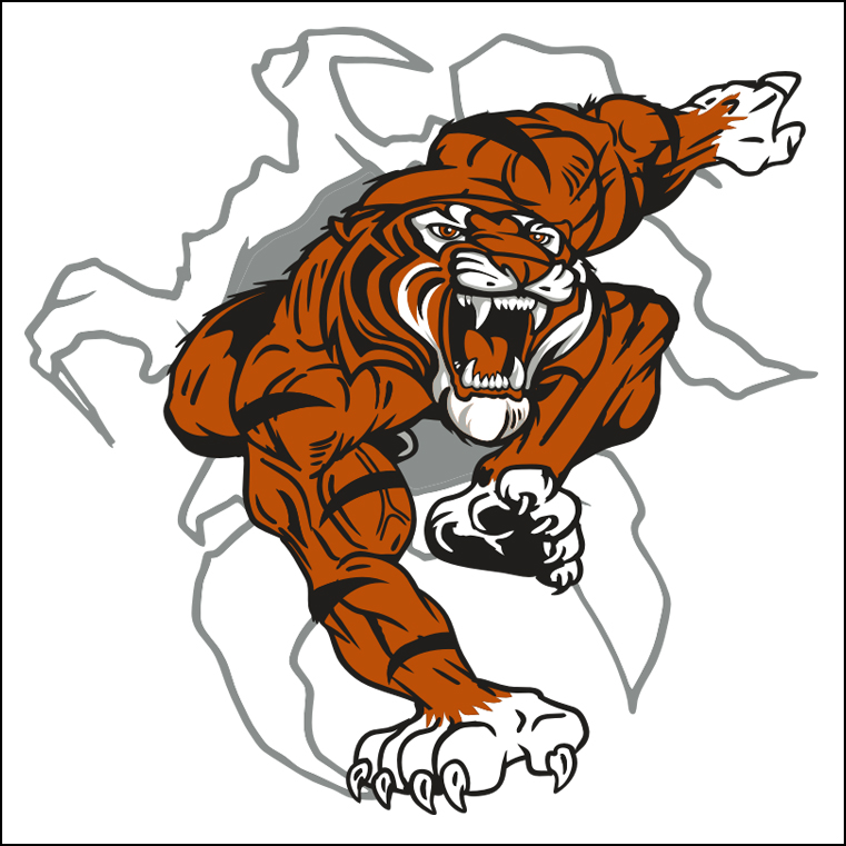 Bengal clipart panther Art Cliparts Head Head and