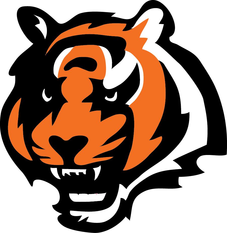 Bengal clipart tiger logo Clip Download Logo Free Art