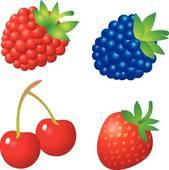 Berry clipart Clipart berry%20clipart Clipart Free Berry