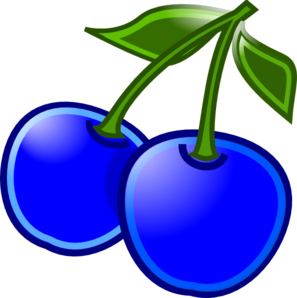 Blueberry clipart funny Clipart Clipart guava%20clipart Panda Images