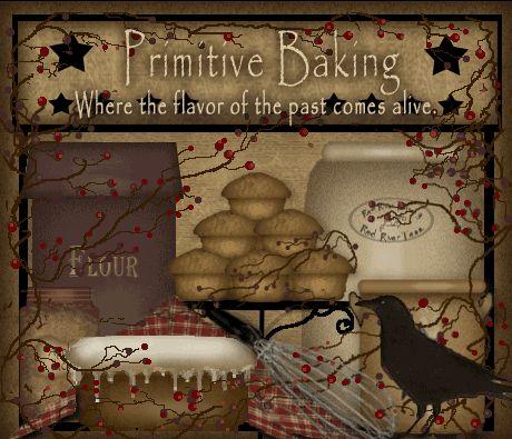 Berry clipart primitive Clip Pinterest images Art best