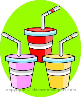Smoothie clipart takeaway Art that #38729 clip drink