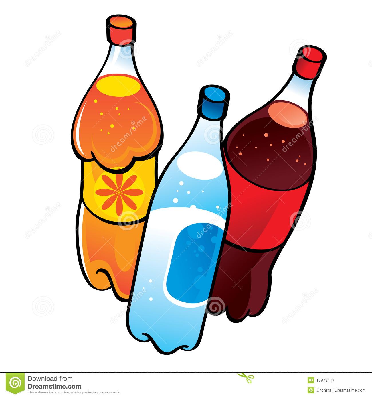 Beverage clipart Drink  beverage Food clip
