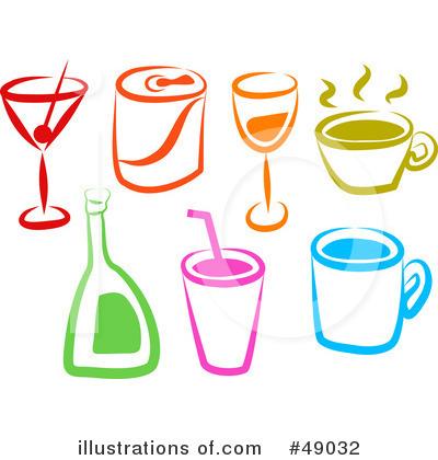 Beverage clipart Illustration Prawny Royalty Clipart Illustration
