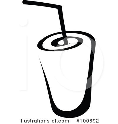 Beverage clipart Illustration cidepix Royalty Clipart Illustration