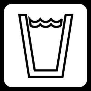 Beverage clipart Art  Beverage clip online