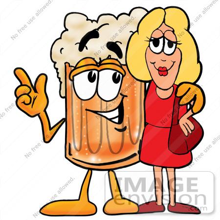 Beverage clipart beer Beer cliparts Beverage Clipart With