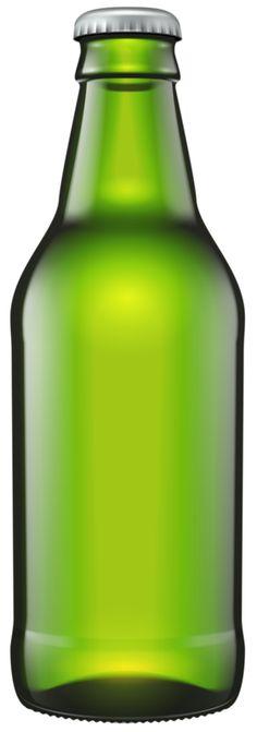 Beverage clipart bottled drink BOTTLES CLIPART Яндекс CLIP Pinterest