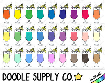 Beverage clipart can drink Etsy Clipart clipart Clipart Beverage
