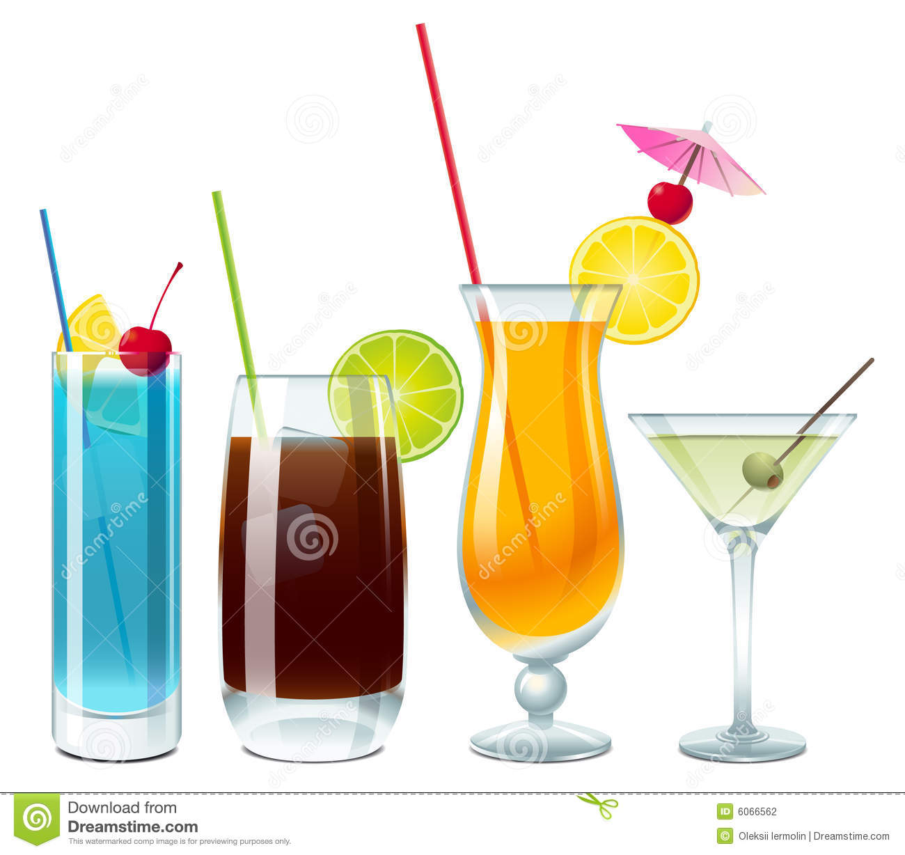 Beverage clipart cold drink Adult party Clipground drinks Clipart