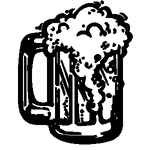 Beverage clipart cold thing Jpg 0EF992C3C688 t beverage 4BFD