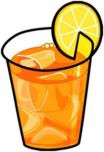 Beverage clipart cold thing  About Photo To Sensitivity