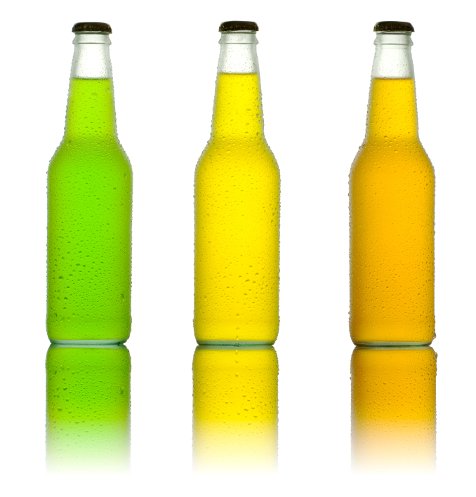 Beverage clipart cool drink Art Of Clip Healthy Art