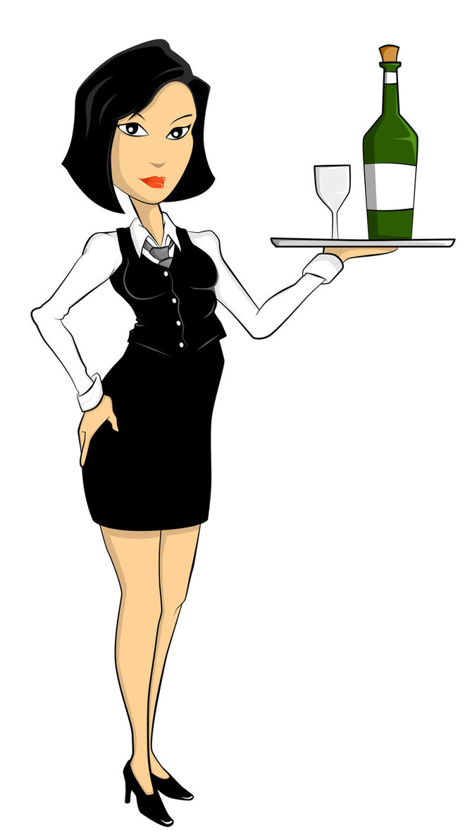 Beverage clipart hotel and restaurant management Hotel by by and restaurant