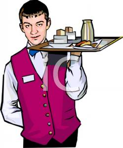 Beverage clipart hotel and restaurant management Hospitality%20clipart Panda Hospitality 20clipart Clipart