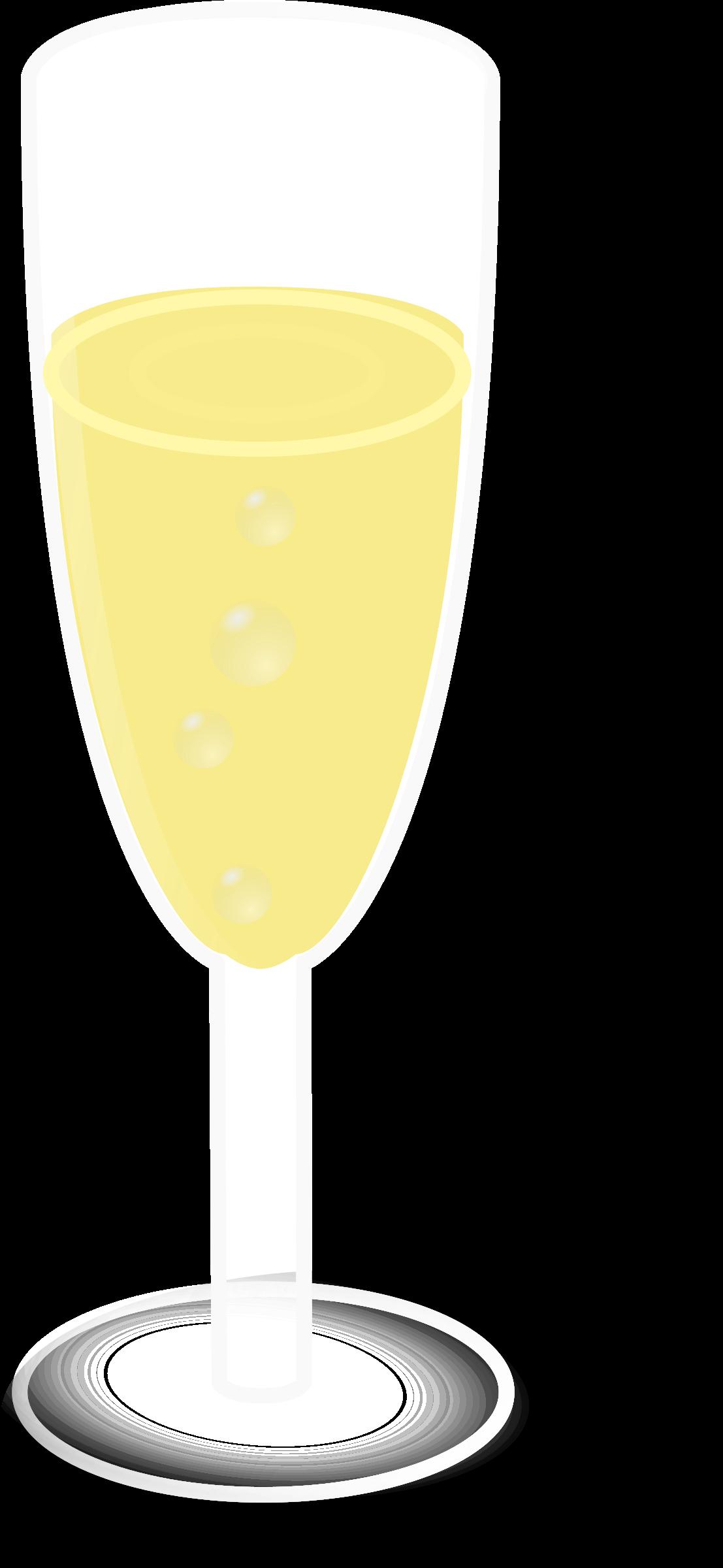 Beverage clipart pub (PNG) IMAGE pub table Clipart