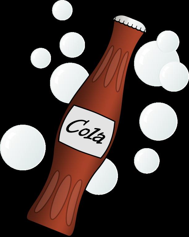 Bottle clipart soda can Use bottle on projects soda