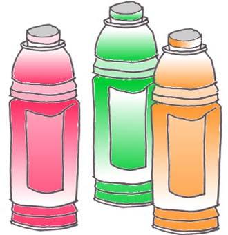 Beverage clipart sports drink Sports Melt Alert Alert—How Dr