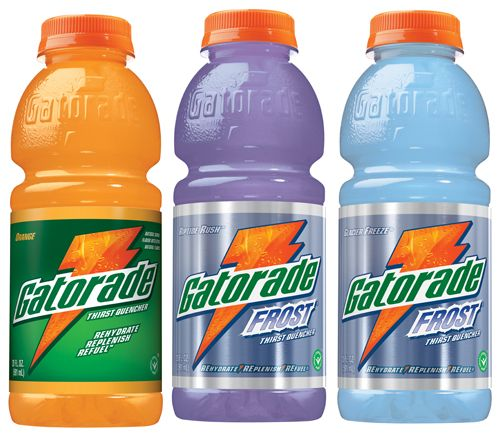 Beverage clipart sports drink Sports DRINKS 53 drinks FOOD