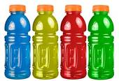 Beverage clipart sports drink In aware your that sugar