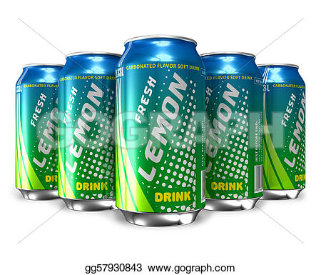 Beverage clipart sports drink In  gg57930843 drinks of