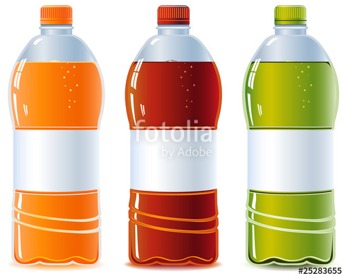 Beverage clipart sports drink Image transparency