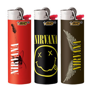 Lighter clipart Matches Clipart Black And White Clipart Bic lighter lighter clipart