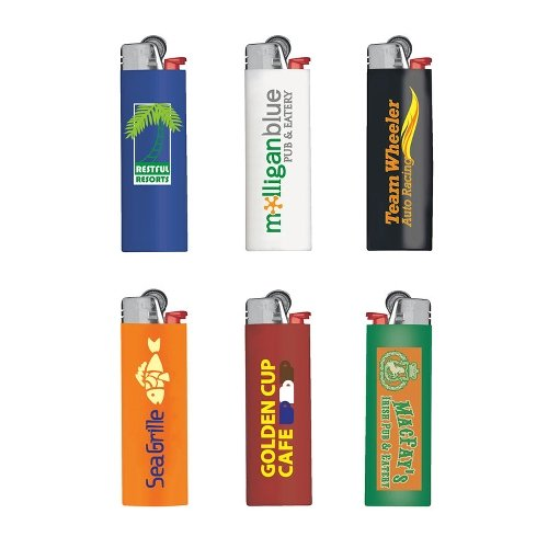 Lighter clipart Matches Clipart Black And White BIC Classic InkHead Lighter J26
