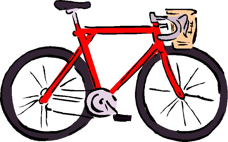 Bike clipart Clipart Clipart Images Bicycle Free