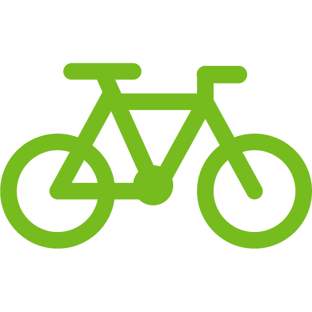 Bicycle clipart bicycle part Png Join bike