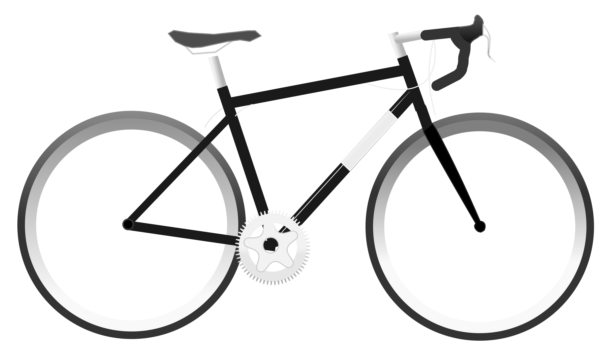 Bicycle clipart bicycle part Bicycle bicycle Clipart