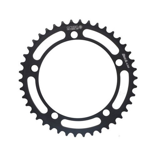 Bicycle clipart chainring Bicycle Chainring Gallery Chain For