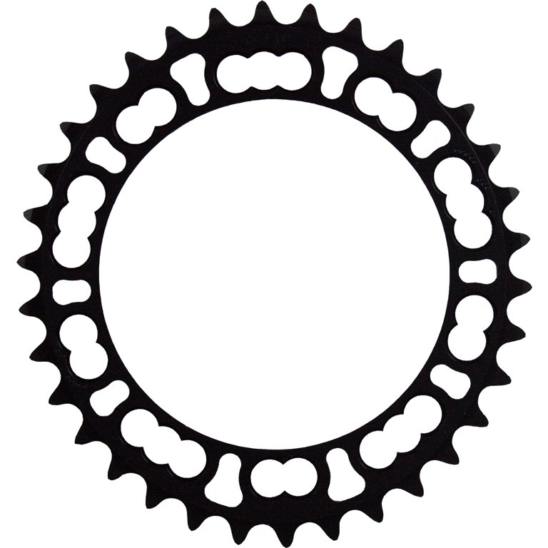 Bicycle clipart chainring Q 5  BCD 34